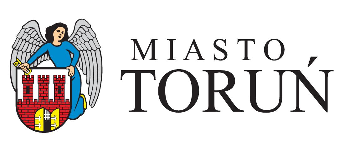 Gmina Miasta Toruń